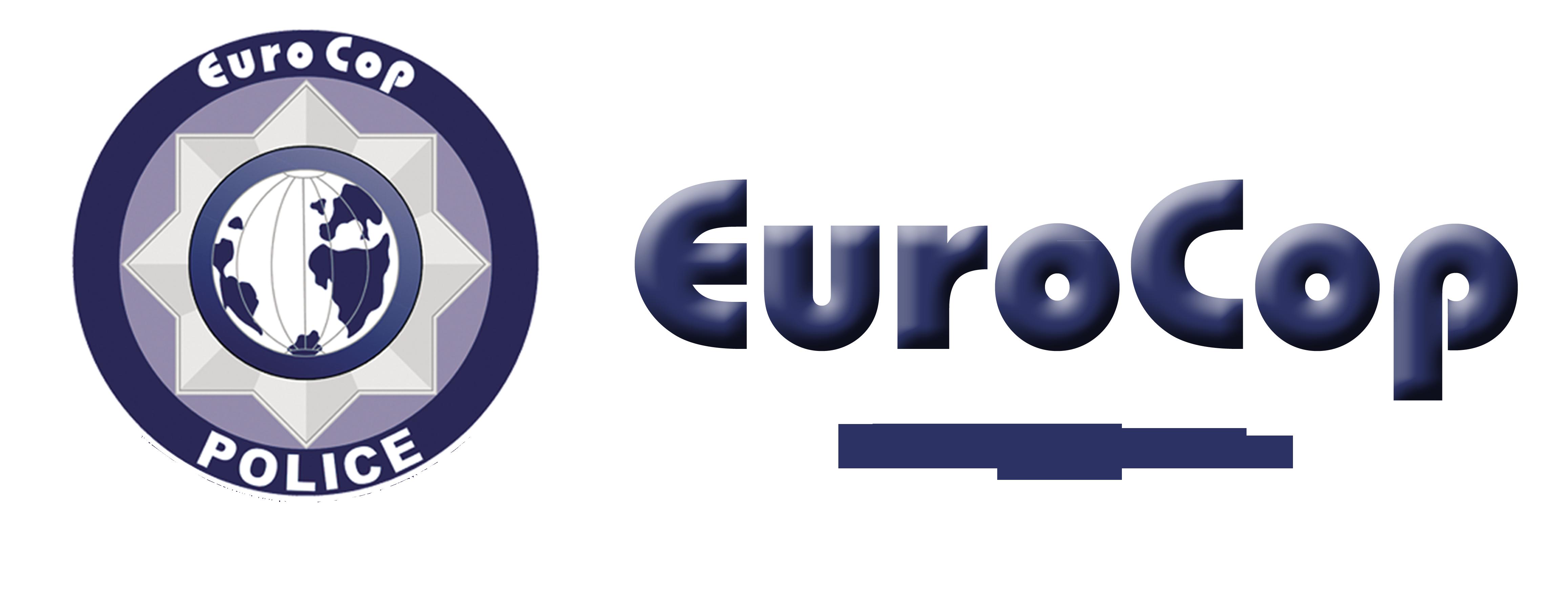 EuroCop Academy